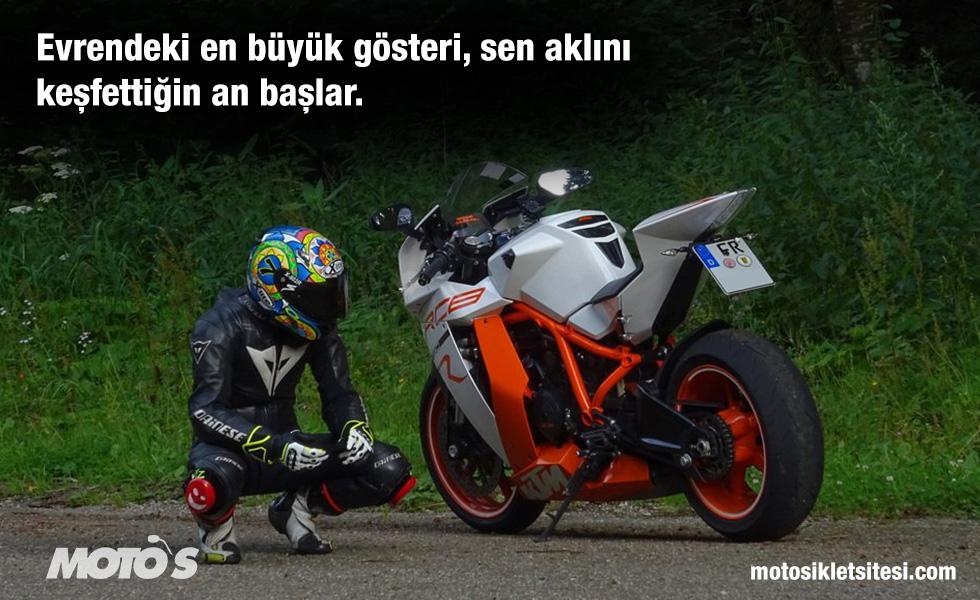 motosiklet-sozleri-2