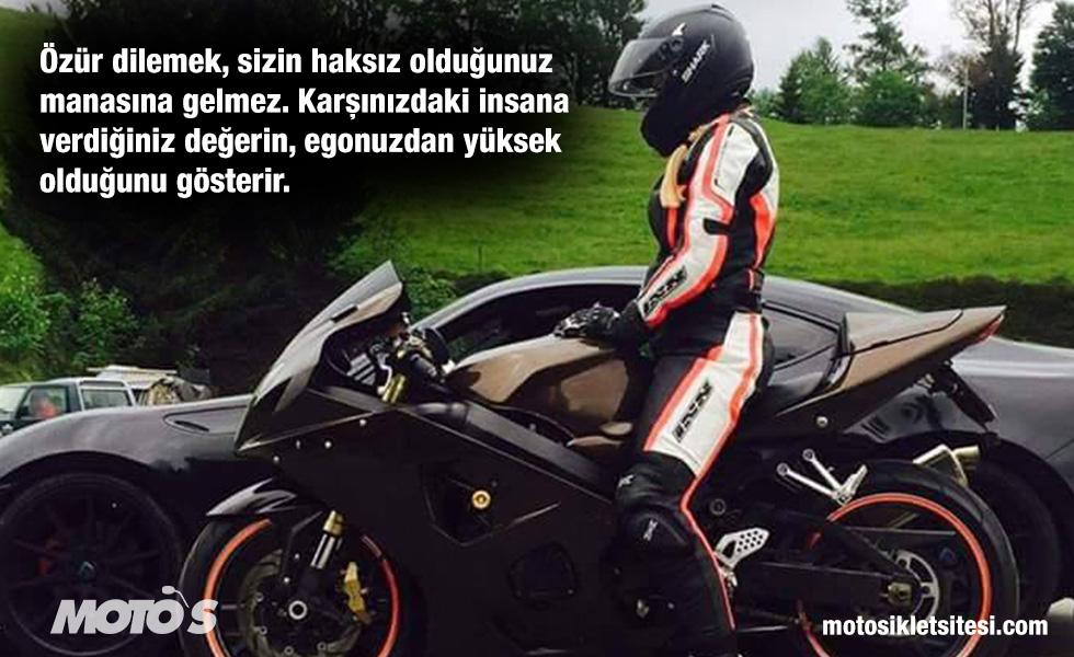 motosiklet-sozleri-3