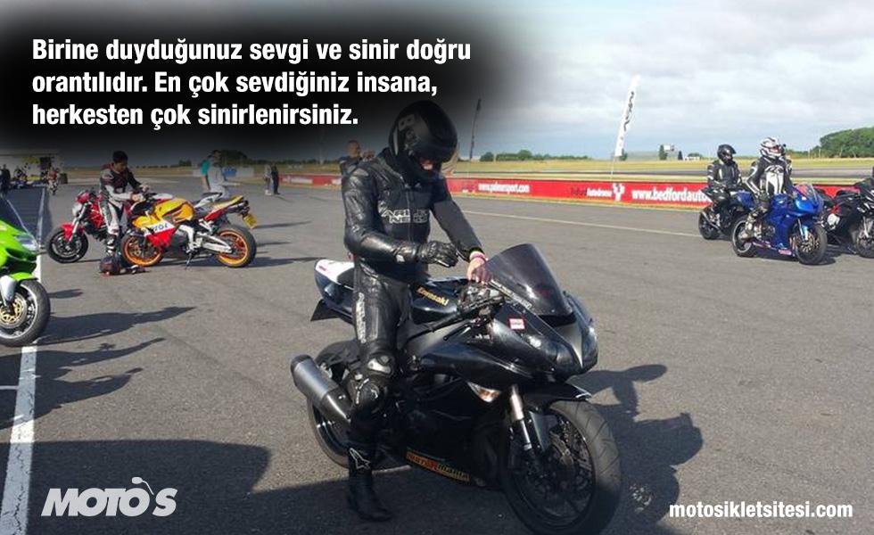 motosiklet-sozleri-4