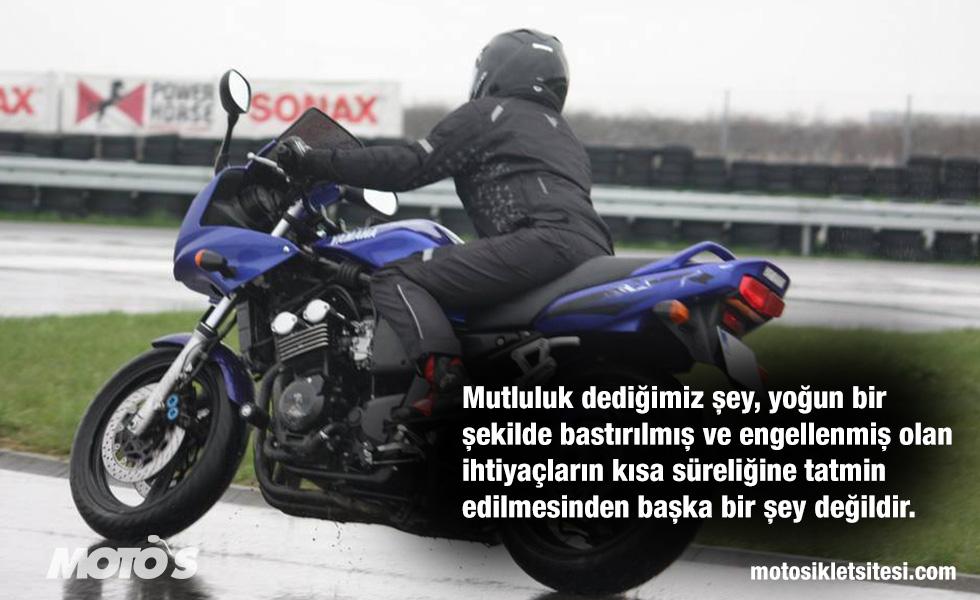 motosiklet-sozleri-5