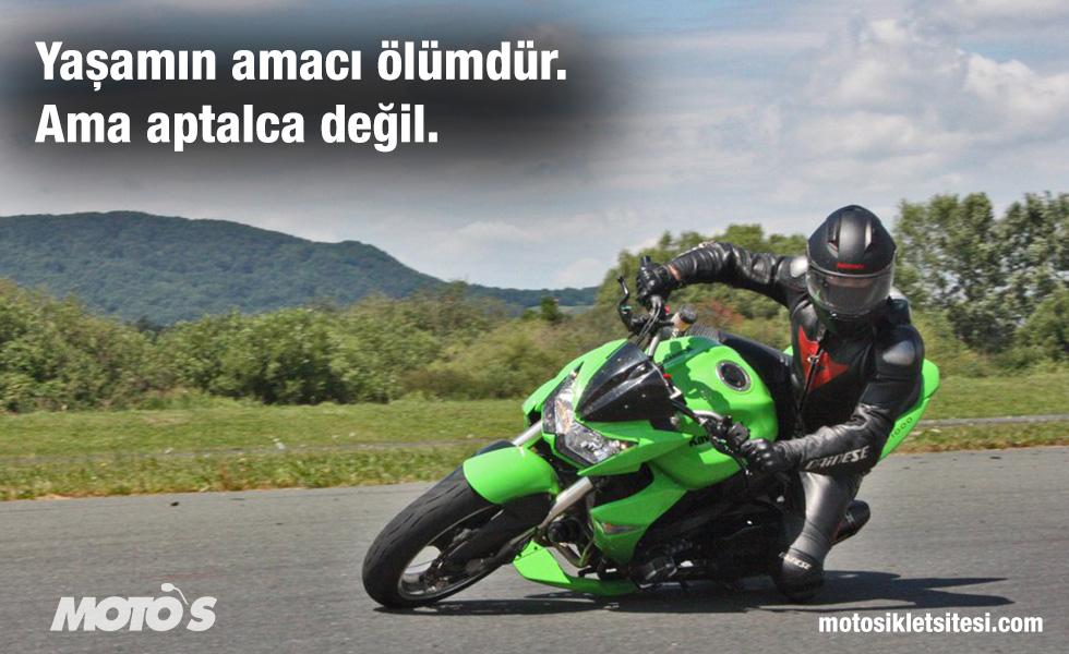 motosiklet-sozleri-6