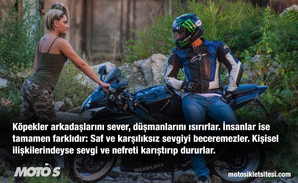 motosiklet-sozleri-7