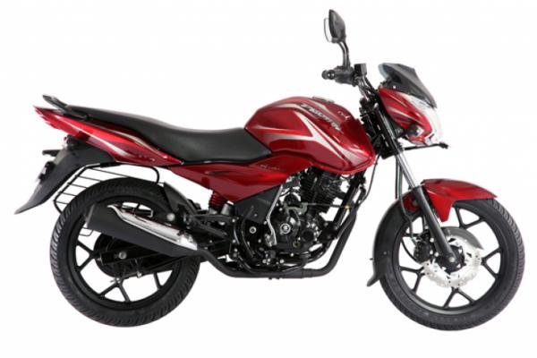 motosiklet tavsiyesi önerisi (1)