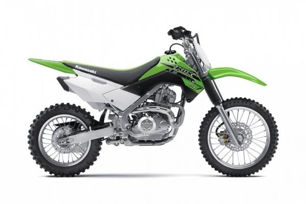 motosiklet tavsiyesi önerisi (10)