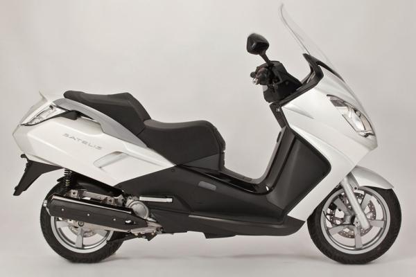 motosiklet tavsiyesi önerisi (13)