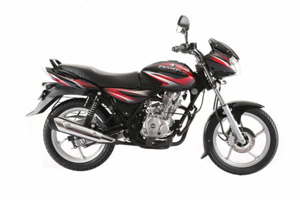 motosiklet tavsiyesi önerisi (2)