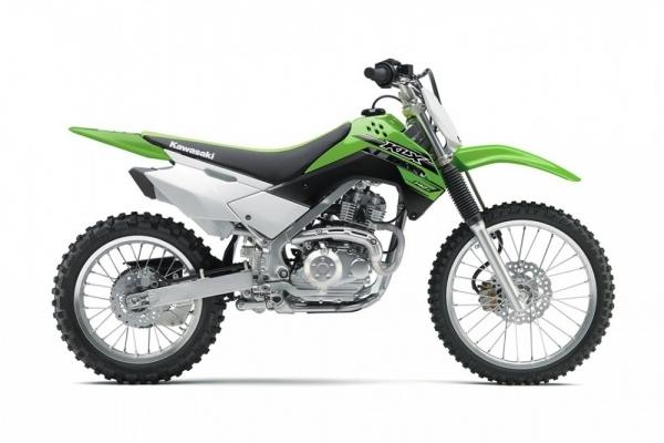 motosiklet tavsiyesi önerisi (3)