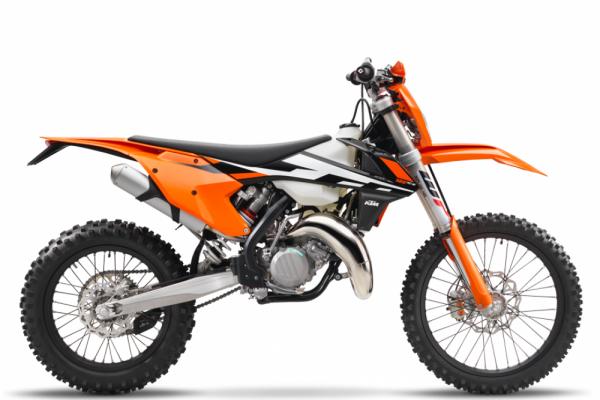 motosiklet tavsiyesi önerisi (4)