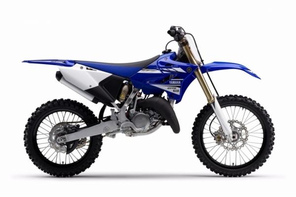 motosiklet tavsiyesi önerisi (6)