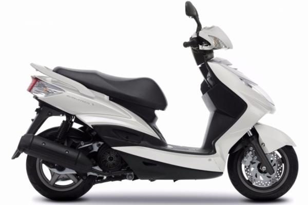 motosiklet tavsiyesi önerisi (7)