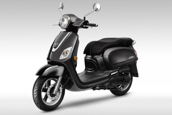 motosiklet tavsiyesi önerisi (8)
