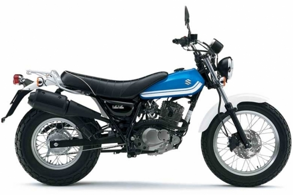 motosiklet tavsiyesi önerisi (9)