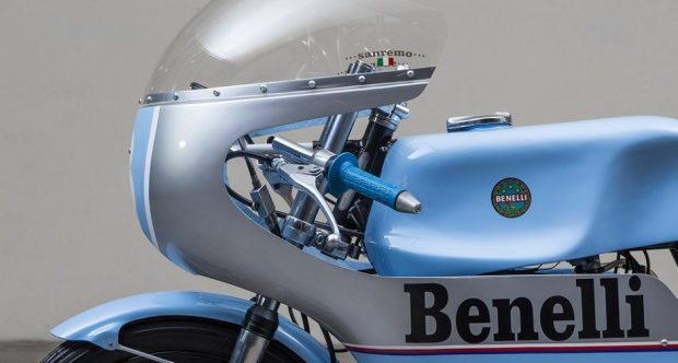 1968-benelli-250-10