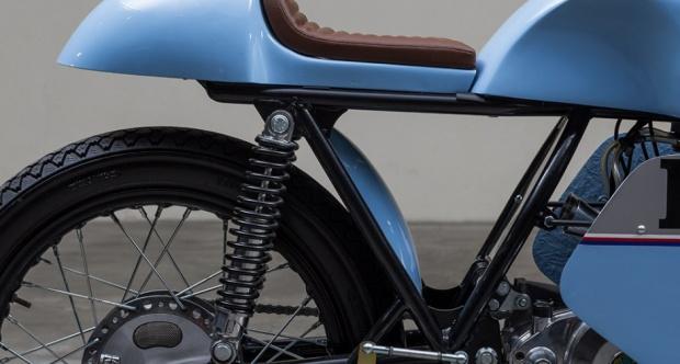1968-benelli-250-11