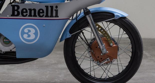 1968-benelli-250-12