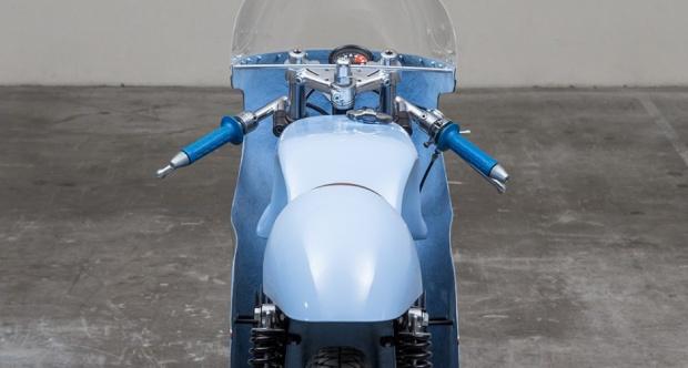 1968-benelli-250-13