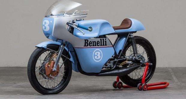 1968-benelli-250-17