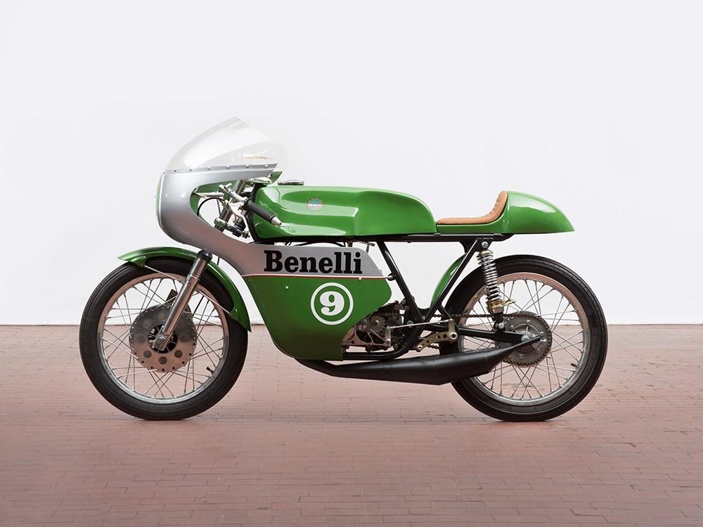 1968-benelli-250-18