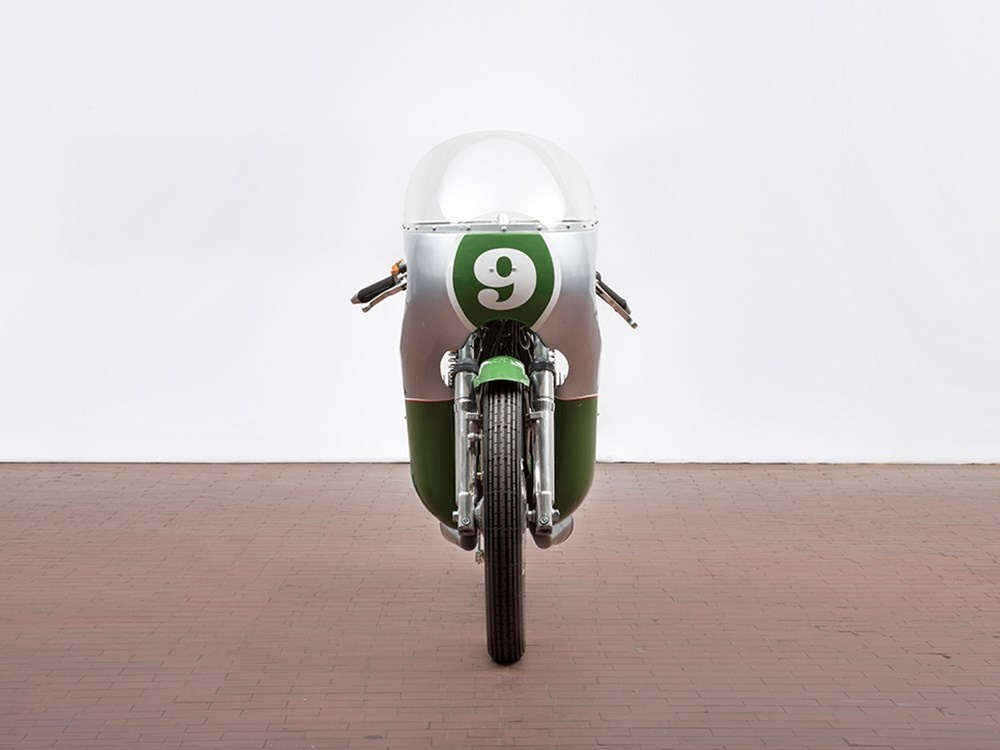 1968-benelli-250-19