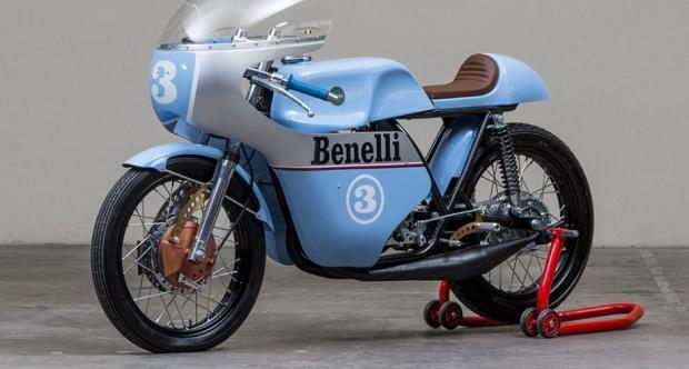 1968-benelli-250-2