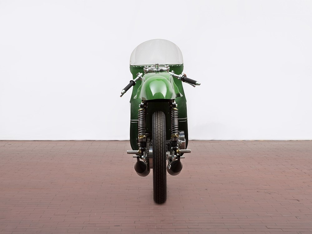 1968-benelli-250-21