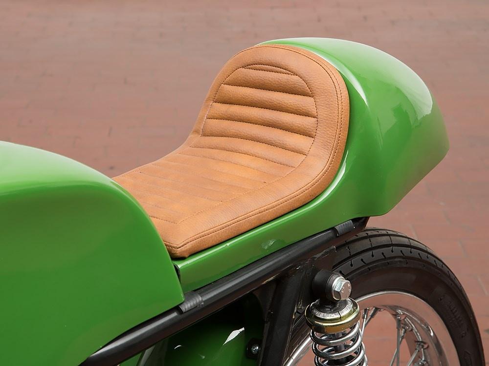 1968-benelli-250-22