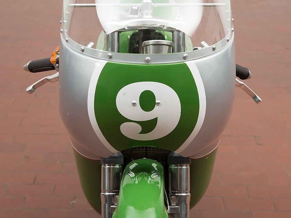 1968-benelli-250-24