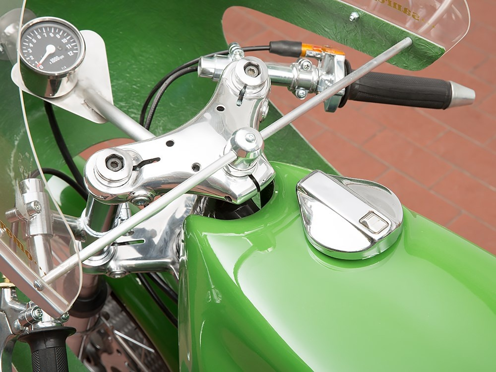 1968-benelli-250-25