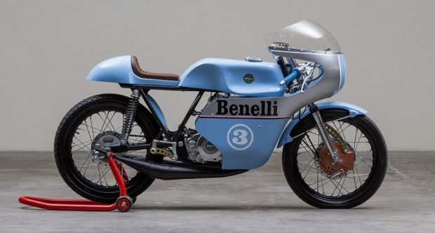 1968-benelli-250-5