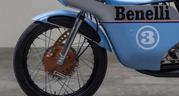 1968-benelli-250-7