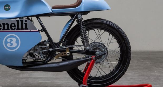 1968-benelli-250-9