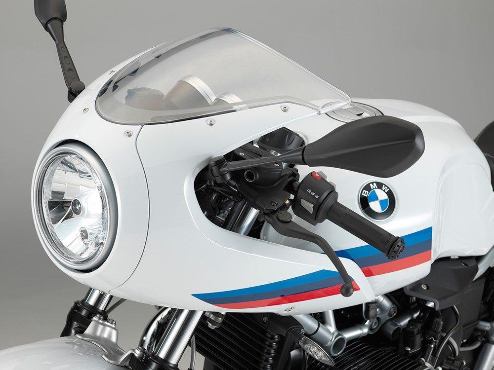 2017-bmw-r-nine-t-racer-beyaz