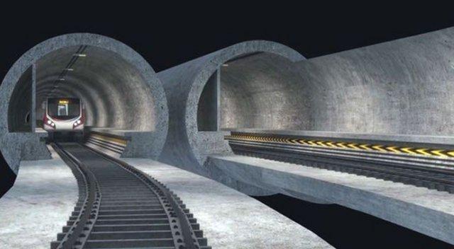 3-katli-buyuk-istanbul-tuneli-icin-ilk-adim-1460692869