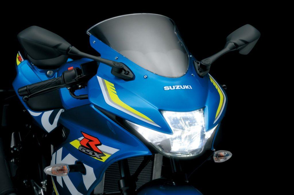 gsx-r125al8_led_headlight_2-1024x681