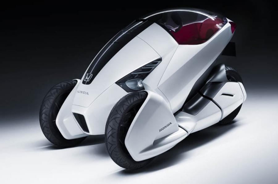 honda-3r-c-concept