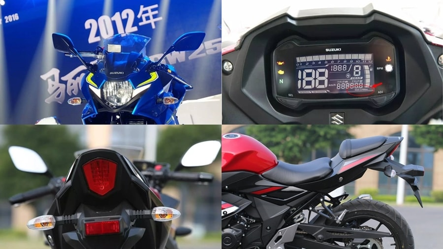 new-gsx-250r-features