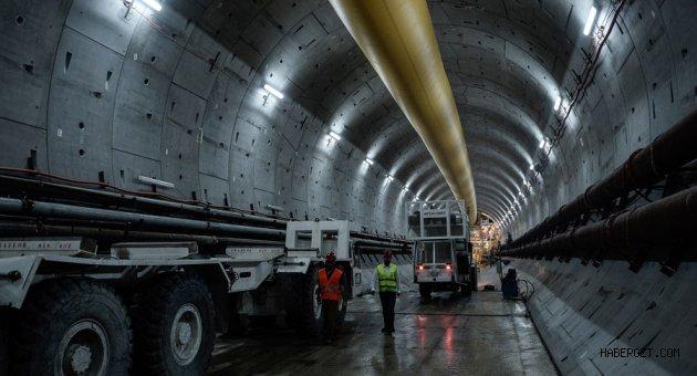 avrasya-tuneli-nde-tarihi-gun