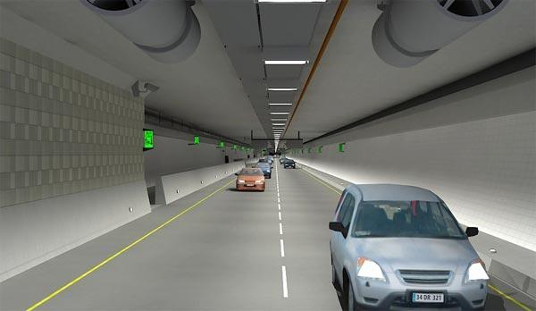 avrasya-tuneli-ne-zaman-bitecek-635494140571965986