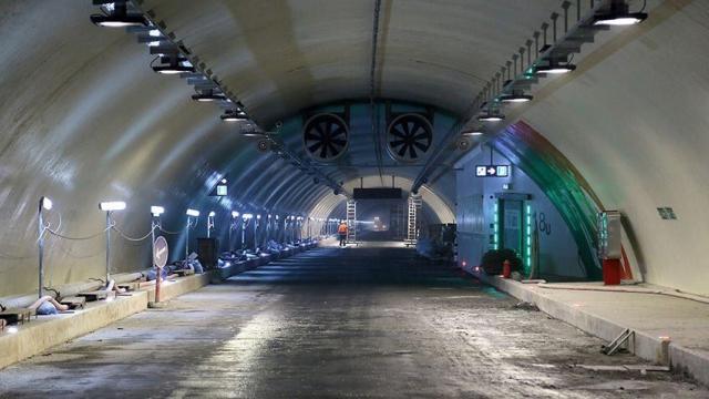 avrasya-tuneli_o