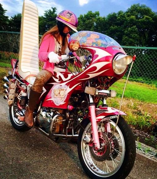 bosozoku-motorcycle-10