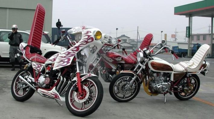 bosozoku-motorcycle-11