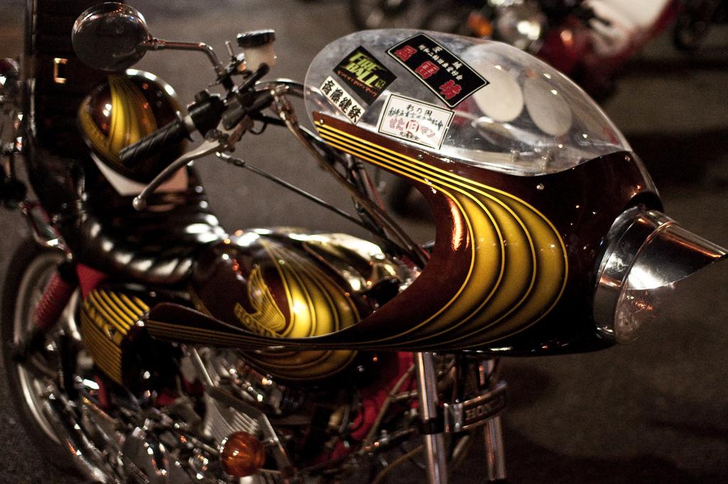 bosozoku-motorcycle-12