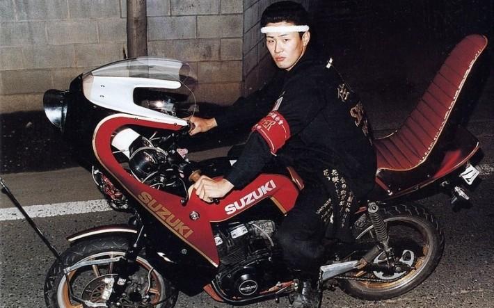 bosozoku-motorcycle-13