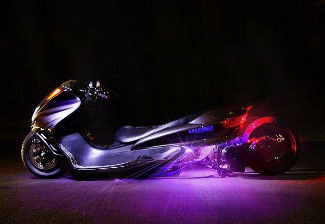 bosozoku-motorcycle-14