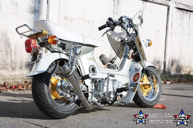 bosozoku-motorcycle-15