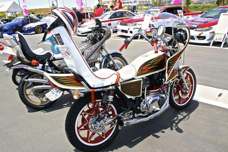 bosozoku-motorcycle-18