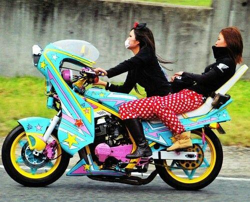 bosozoku-motorcycle-2