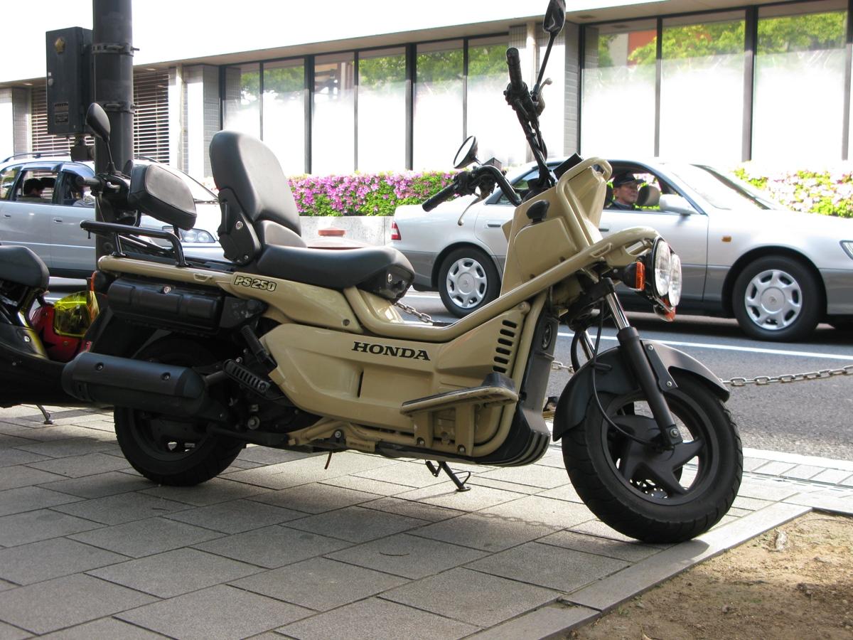 bosozoku-motorcycle-20