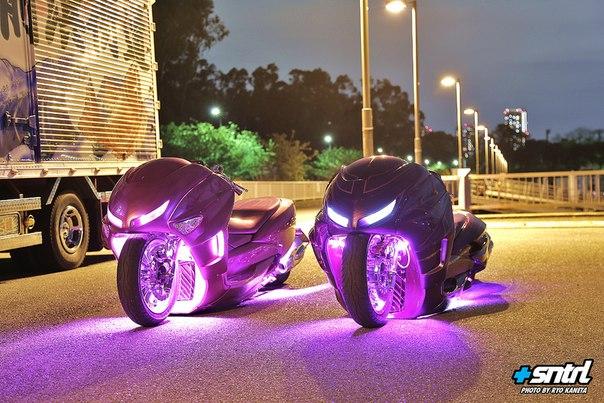 bosozoku-motorcycle-21