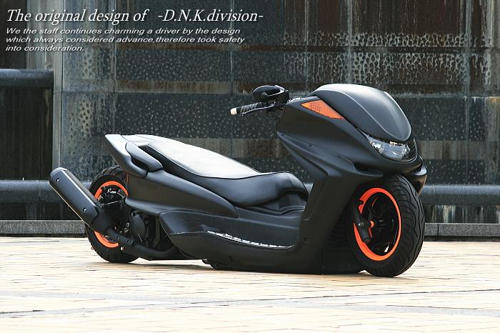 bosozoku-motorcycle-22